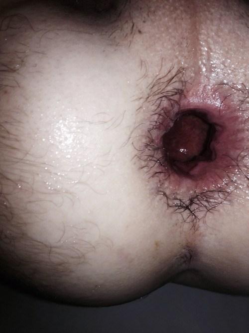 Big boob dating sites